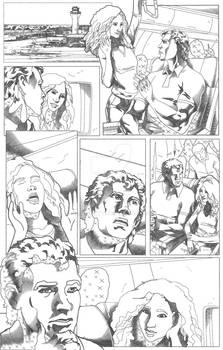Vandora Zandra page 6