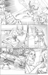 Vandroa Zandra page 4