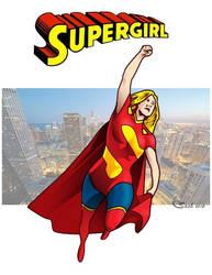 Supergirl18