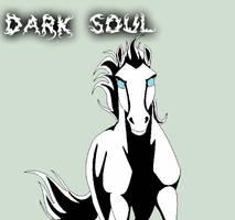 dark soul by German-princess