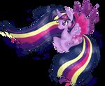 RainbowPowerTwilightSparkle