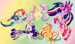 RainbowPower!