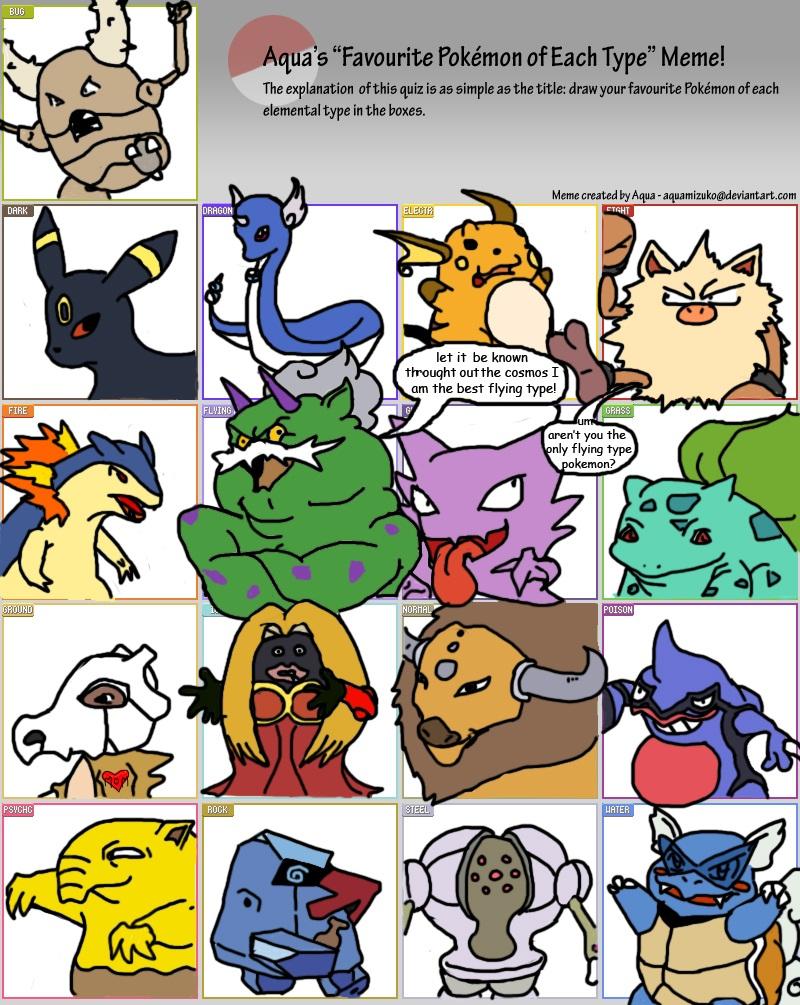 Pokememe By Kpnhicks On Deviantart Visiteurs depuis le 14/03/2012 : pokememe by kpnhicks on deviantart