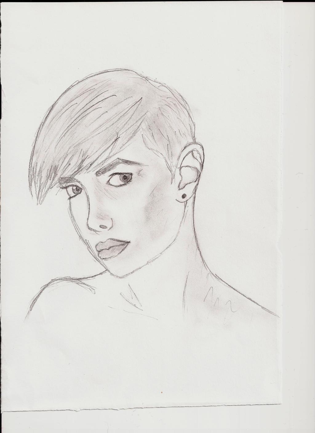 Koritai's Profile Picture