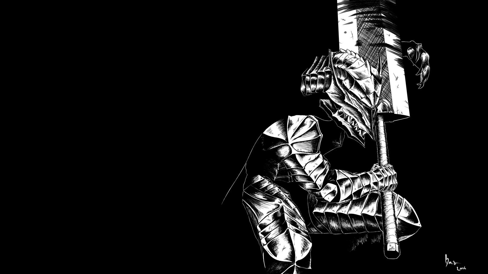 [Image: berserk_02___gatsu_in_berserker_armor_by...76wfb6.png]