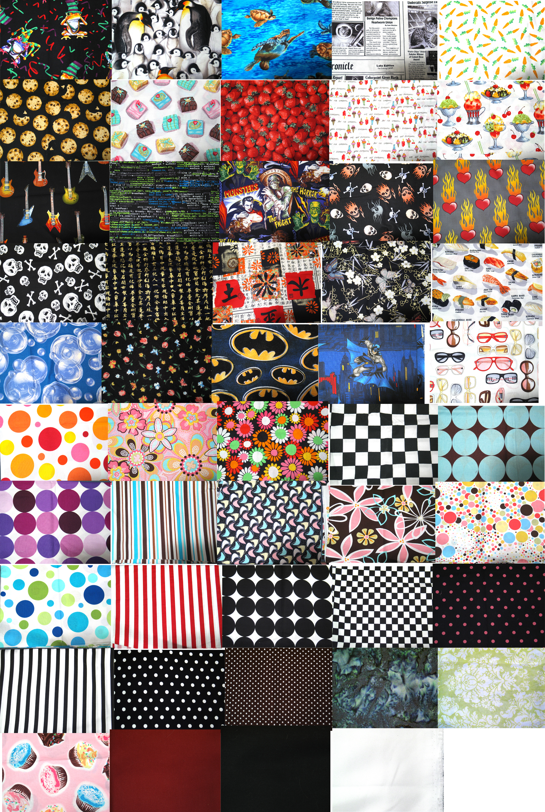 Wedding Fabric Swatches fabric swatches by chat noir on deviantart noir