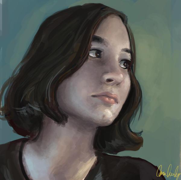 ID 2012 by CherryRiceSammich