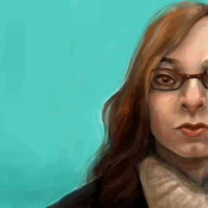 CherryRiceSammich's Profile Picture
