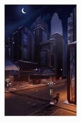 Aarde Imperium: Page 8