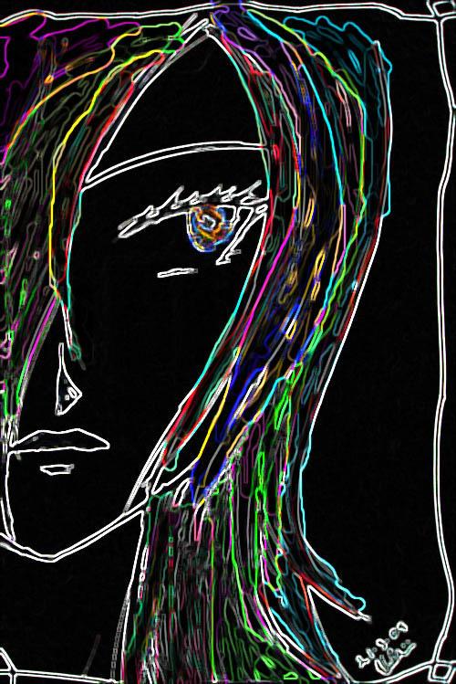 Psychaldelic by Lolita-Complex