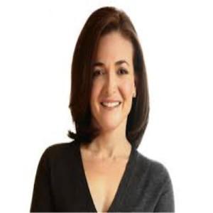 tagscoarse's Profile Picture