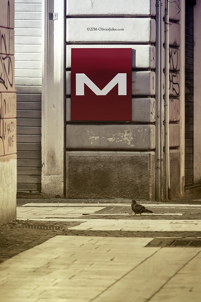 Emme by OliverJules