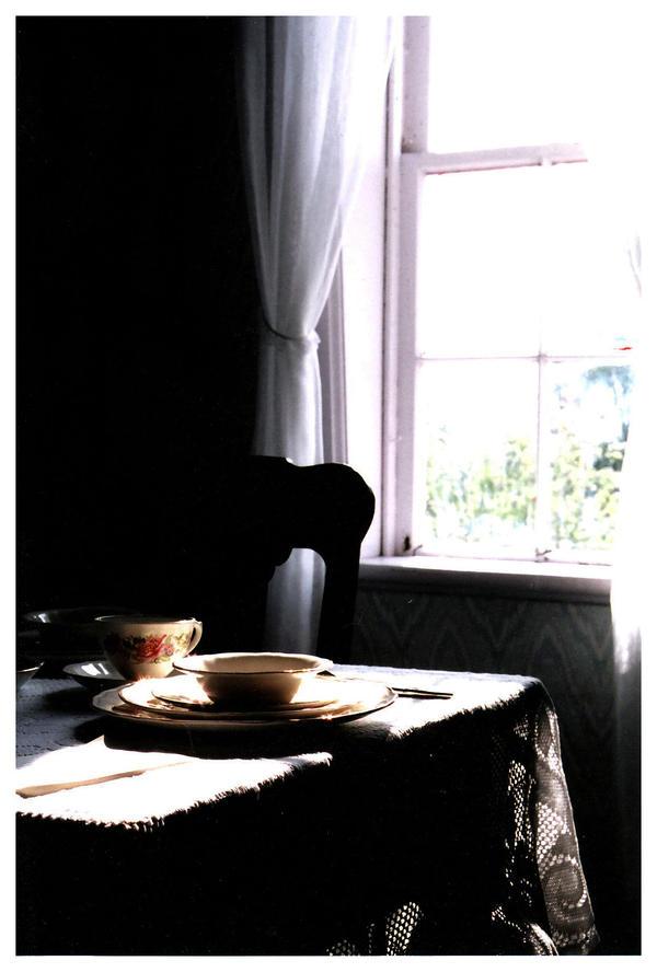 morning tea, by NoLies--JustLove