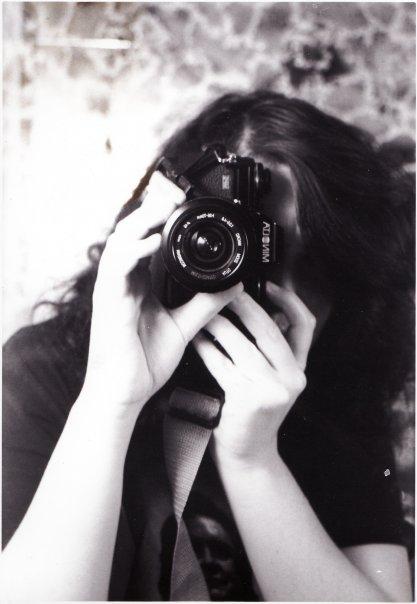 NoLies--JustLove's Profile Picture