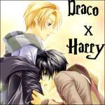 Draco x Harry ID by Draco-x-Harry-Club