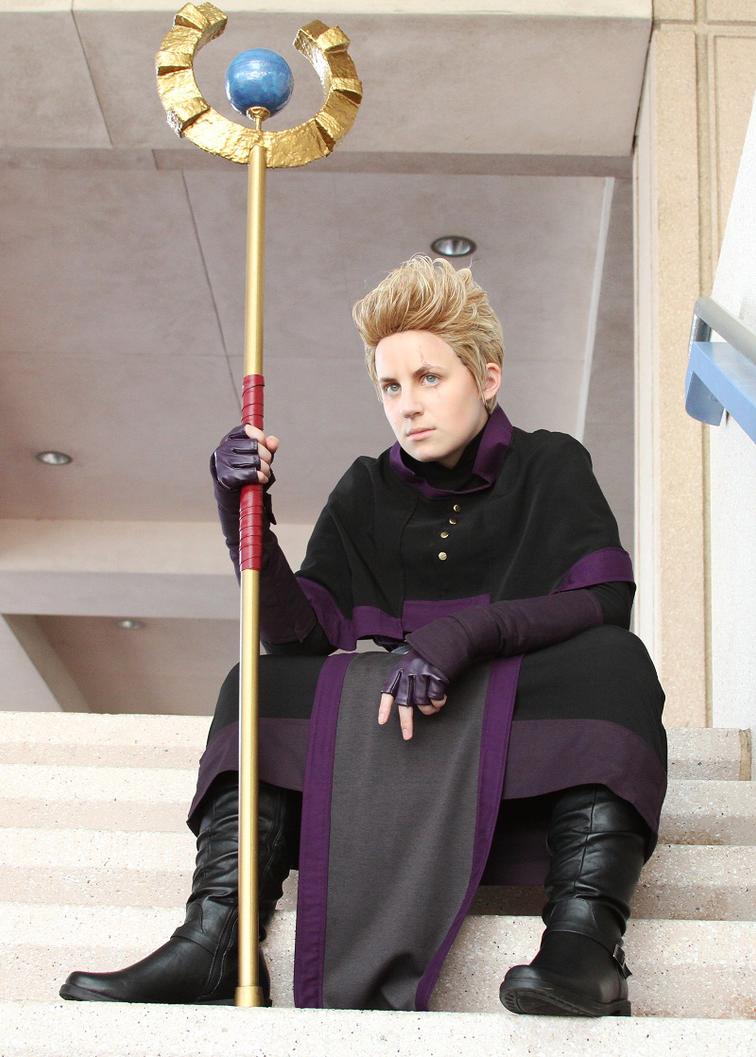 Les cosplay fire emblem Fe_a__brady_cosplay_by_avi17-d6g26gq
