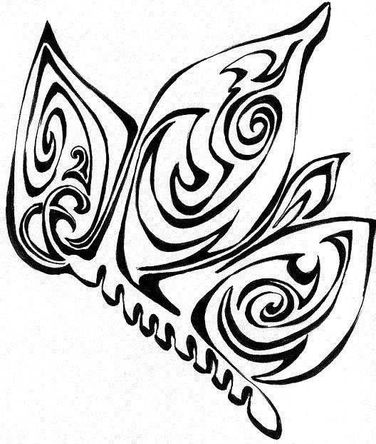 Easy Arabesque Art Arabesque by avi17 Easy Arabesque Art
