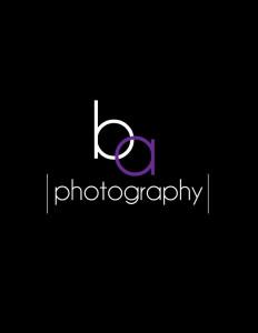 B-AnnePhotography's Profile Picture