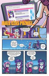 Panna Nikt - strona 43