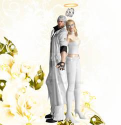 Wedding Gift |Married couple| DxT