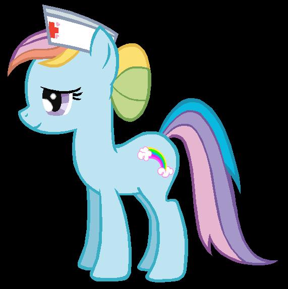 Equestria Daily - MLP Stuff!: 10/03/12