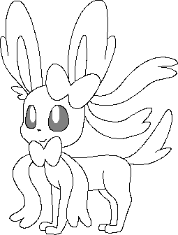 Sylveon Lineart 378379062 as well Octopus2 in addition Magic Circle 2 489172796 also Four Bw likewise Cursors. on digital st s
