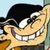 Double D SQUEE icon