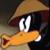 Daffy Derp