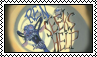 RaS APC Ren Seeks Help stamp by AdolfWolfed4Life