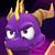 TLoS Spyro