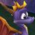 Original Spyro