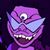 Untitled Sugilite icon 1