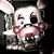 Mangle in-game icon 4
