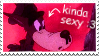 Obligatory stamp from Nutty-Nutzis by Nutty-Nutzis
