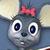 Mia Mouse