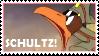 Schultz! by Nutty-Nutzis