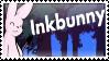 Inkbunny stamp by Nutty-Nutzis
