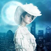 My Fair Lady by damilepidus