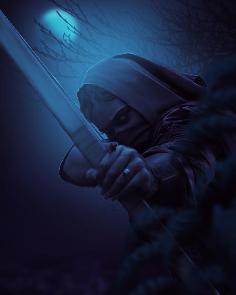 Valar Morghulis by damilepidus