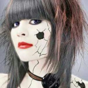 Aiamai's Profile Picture