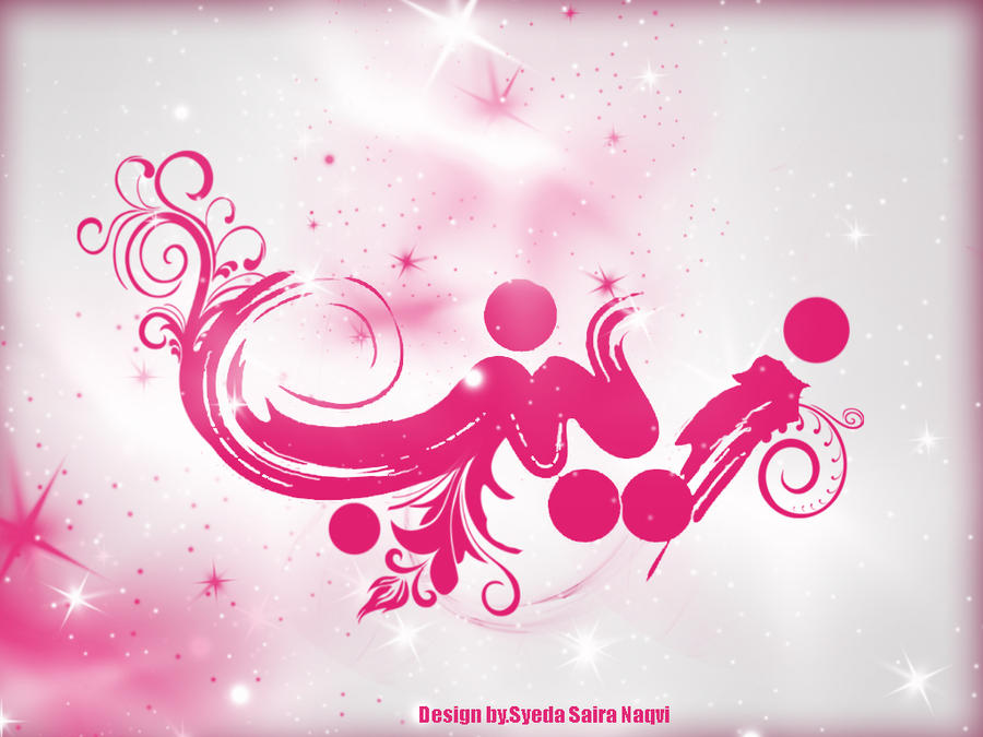 bibi zainab s.a by SyedaSairaNaqvi on DeviantArt