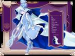 The Goetia: Frost