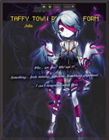 [EE] 2016 Taffy Town by shotafied