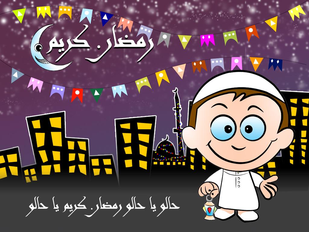 ramadan_kareem_by_ah