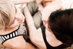 Matty and Josh 1
