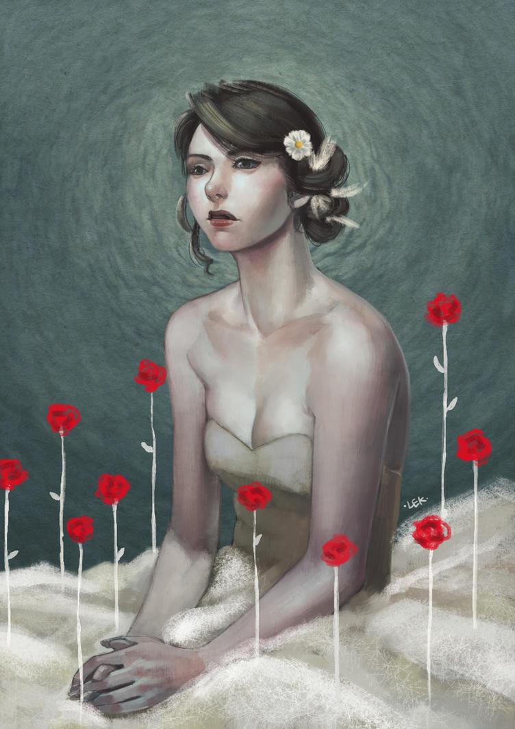 Laura by LEKKER