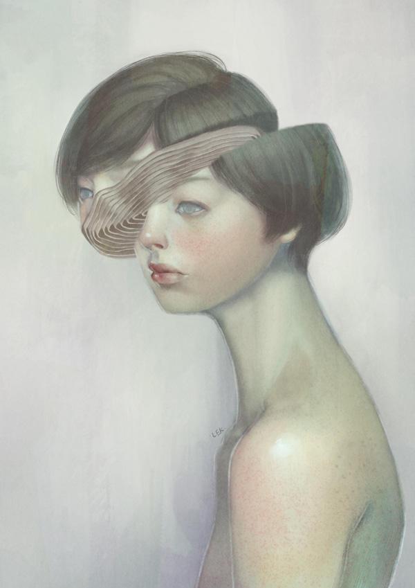 Self 03