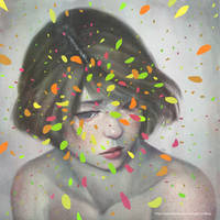 Colours 02 by LEKKER