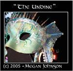 'The Undine' -side