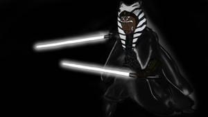 Jedi-ahsoka-tano